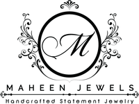 Maheen Jewels